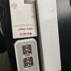 Brand New Apple Watch for Sale in Richmond, TX