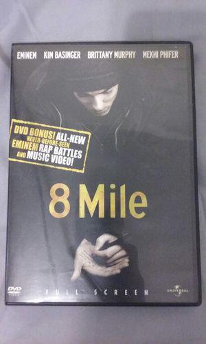 8 mile for Sale in La Verne, CA