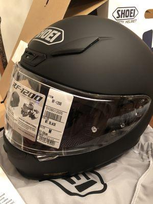 Shoei RF-1200 helmet for Sale in Upland, CA
