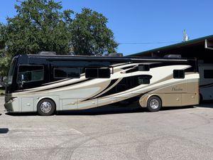 Tiffin Phaeton QKH Motorhome for Sale in Palm Harbor, FL