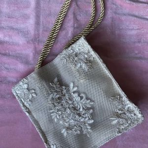 Lace Purse for Sale in Belmont, MA
