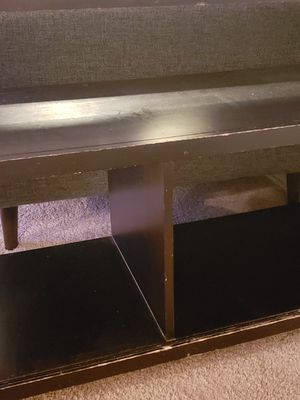 Entertainment Console FREE for Sale in Nashville, TN
