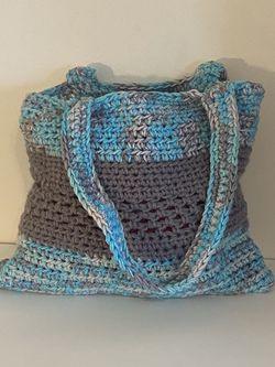 Tote Bag for Sale in Smyrna,  TN