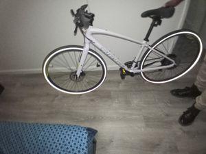 Brand new specialized bike for Sale in Palo Alto, CA
