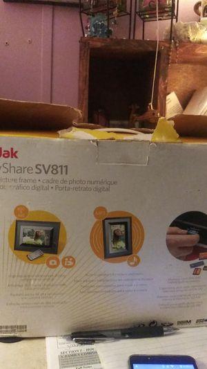 Kodak Easy Share for Sale in Pevely, MO
