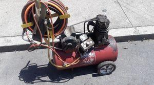 Air compressor for Sale in Boston, MA