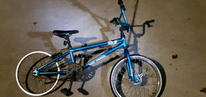 Cheap BMX for parts or fixer upper! for Sale in Virginia Beach, VA