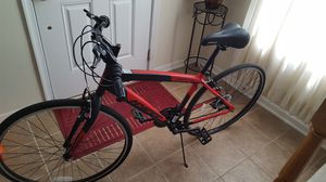 Hyper bicycle for Sale in Silver Spring, MD