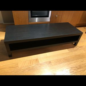 IKEA Lack TV Stand for Sale in Portland, OR