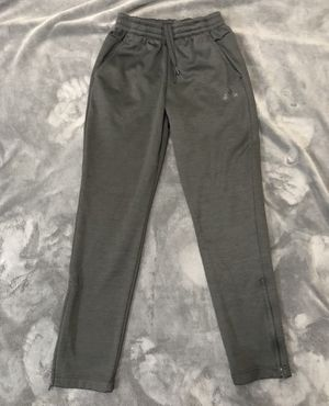 Adidas Men's Sweatpants soccer pants Small for Sale in Seattle, WA