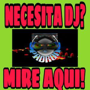 DJ/Karaoke for Sale in Houston, TX