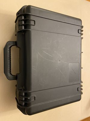 Pelican iM2370 Storm Case Without Foam for Sale in Fort Leonard Wood, MO