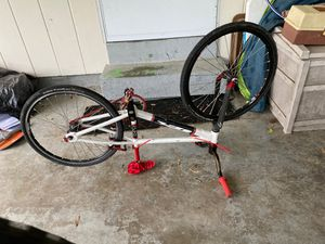 Kids Custom bmx racing bike for Sale in Saint Charles, MO