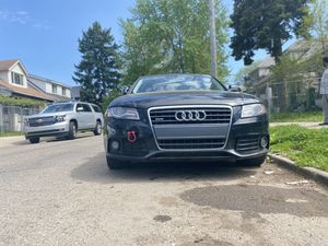Audi A4 for Sale in Dearborn, MI
