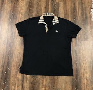 Burberry Polo for Sale in Columbus, OH