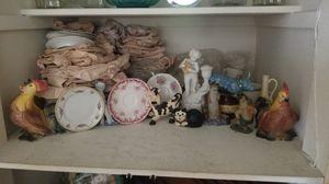 Antiques Antiques Antiques Antiques for Sale in Eagle Creek, OR