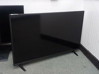 "Insignia 50"" 4k Tv In Great Shape!! for Sale in Milwaukie,  OR"