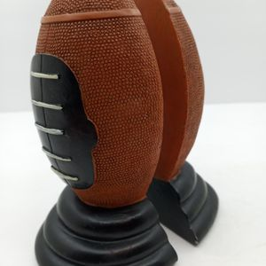 Football Bookends for Sale in Waterbury, CT