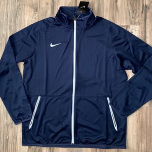 NEW MEN's Large Nike Dri Fit Jacket Send Me An Offer for Sale in Huntington Beach, CA