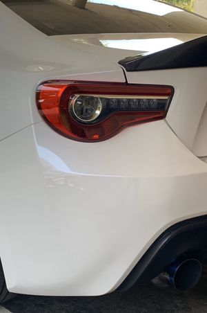 FRS TAILLIGHTS for Sale in Irwindale, CA