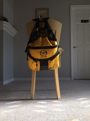 Backpack cooler for Sale in Oldsmar, FL