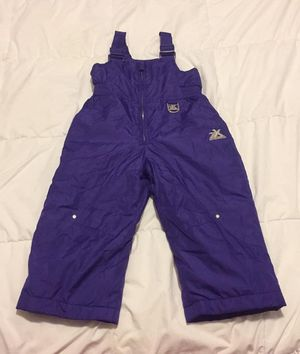 Girls snowsuit for Sale in Queens, NY