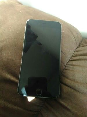 IPhone 7Plus locked #Parts for Sale in Union City, GA
