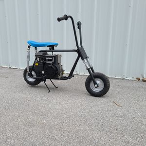 Old school Mini Bike for Sale in Oak Forest, IL