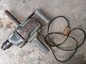 1/2 power drill mixer for Sale in Houston, TX
