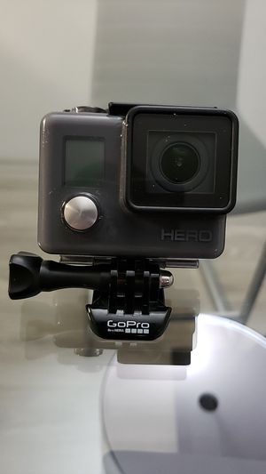 GoPro Hero for Sale in Lakeland, FL