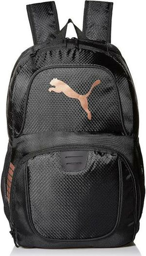 Puma Laptop Backpack for Sale in St. Louis, MO