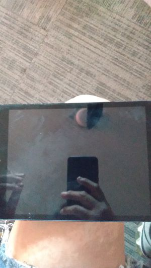 Apple ipad for Sale in Fresno, CA