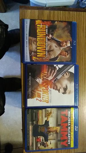 Movies for Sale in Hialeah, FL