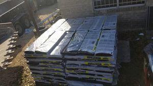 Teja para techos for Sale in Houston, TX