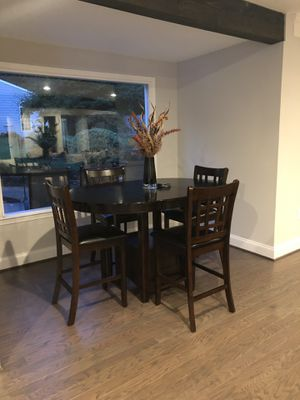 Kitchen table for Sale in Annandale, VA
