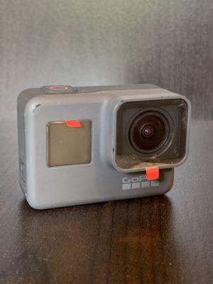 GoPro hero 6 for Sale in San Jose, CA