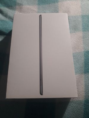 iPad Mini 64GB Wi-Fi 2019 Version for Sale in Fairfax, VA