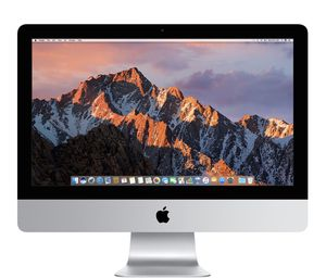 macos high sierra version 10.13.6 for Sale in Federal Way, WA