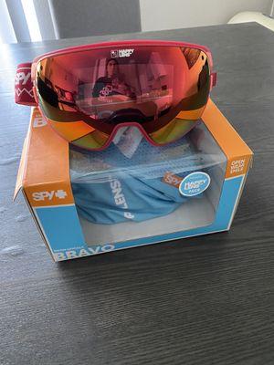Spy Goggles for Sale in Tustin, CA