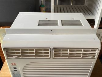 AC Unit for Sale in Maple Valley,  WA