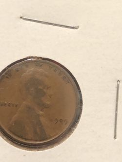 1909 Penny for Sale in Queens,  NY