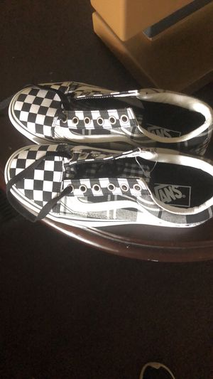 Brand new Vans for Sale in Columbus, OH