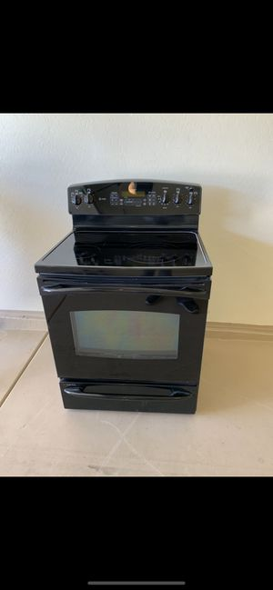 Stove,Microwave,Dish Washer for Sale in Tolleson, AZ
