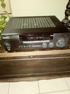 Kenwood Sound System for Sale in Phoenix, AZ