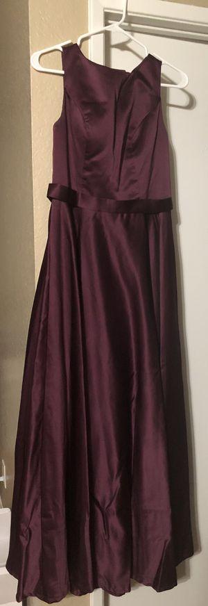 Azazie Dress for Sale in Redlands, CA