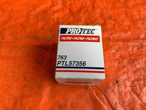 OEM 2003 03 ACURA RSX TYPE S - PROTEC ENGINE OIL FILTER - PTL57356 for Sale in Miami Gardens, FL