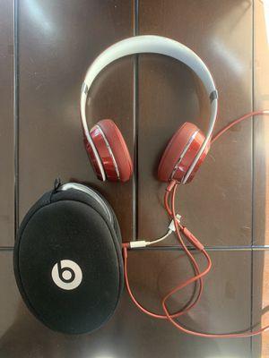Beats Headphones for Sale in Calimesa, CA