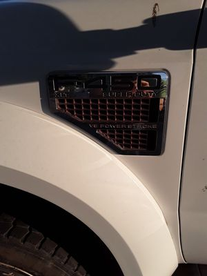 Ford f450 2008 for Sale in Plano, TX