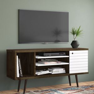 Brand New 65 in TV Stand (TV Not Included) for Sale in San Francisco, CA