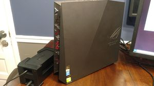 Asus ROG g20-aj Gaming Computer for Sale in St. Louis, MO
